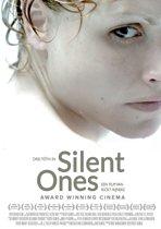 Silent Ones (dvd)