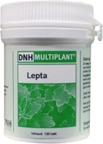 DNH Research Lepta multiplant