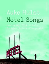 Motel Songs