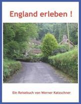 England Erleben !