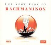 Rachmaninov (Very Best Of)