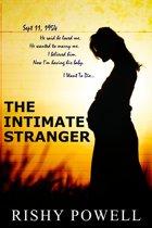 The Intimate Stranger