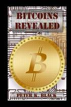 Bitcoins Revealed