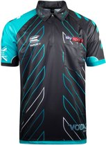 Rob Cross Dartshirt 2018 XXXXL