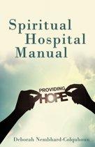 Spiritual Hospital Manual
