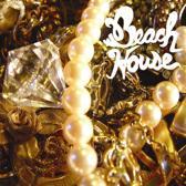 Beach House (LP+Cd)