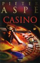 Aspe - Casino