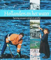 Hollanders en het water 1 en 2