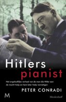 Hitlers pianist