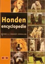 Honden encvclopedie