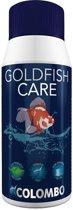 Colombo Goldfish Care - 100 ml