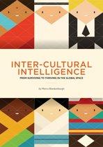 Inter-Cultural Intelligence