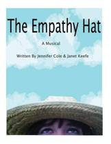 The Empathy Hat