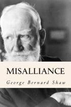 Misalliance