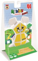 Rubik's Junior Bunny