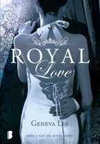 Royal 3 - Royal Love