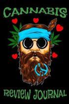 Cannabis Review Journal