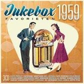 Jukebox Favorieten 1959