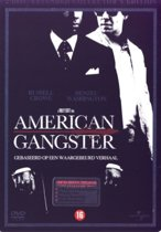 American Gangster (2DVD)(Special Edition)