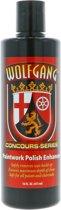 Wolfgang Paintwork Polish Enhancer - 473ml