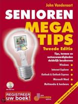 Senioren Megatips
