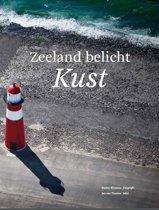 Zeeland belicht Kust
