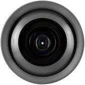 Lensbaby Circulair Fisheye Nikon F