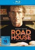 Road House/Blu-ray