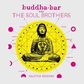 Buddha Bar And The Soul Brothrs - S