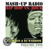 Mash Up Radio V.2