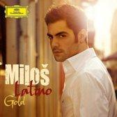 Latino Gold (+Bonus dvd)