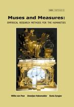 Muses and Measures