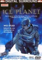 Ice Planet (dvd)
