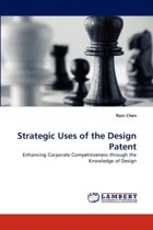 Strategic Uses of the Design Patent
