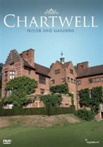 Chartwell House & Gardens