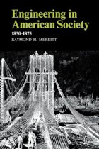 Engineering in American Society