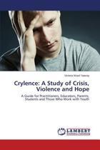 Crylence