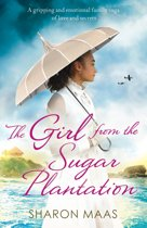 The Girl from the Sugar Plantation