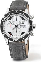 Jean Marcel Mod. 660.280.52 - Horloge