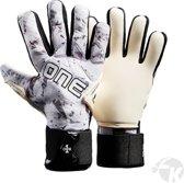 One Glove SLYR Lite Arcwolf-11 - Keepershandschoenen