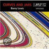 Curves & Jars