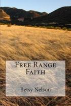 Free Range Faith