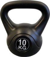 Clp profressionele Kettlebells - van 2 tot 20 kg - 2 kg