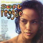 Soft Reggae [Alex]