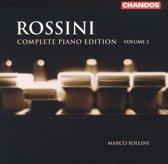 Piano Edition Vol.2