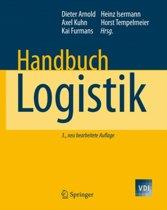 Handbuch Logistik