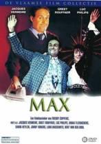 Max (dvd)