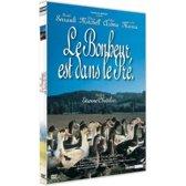 Bonheur Est Dans Le Pre (F) (dvd)