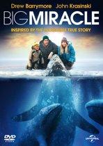 Big Miracle (D/F) (dvd)