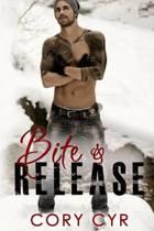 Bite & Release